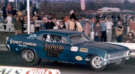 Funny cars des années 70 ! D7_jungle__susman