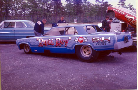 Old Race Car Names Page Yellow Bullet Forums