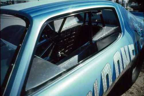 drag racing list midwest match race madness 1972. Black Bedroom Furniture Sets. Home Design Ideas