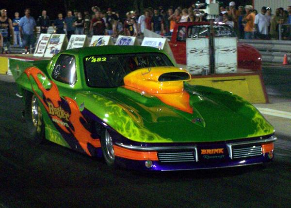 Car Town Caddo Mills >> Drag Racing List - Outlaw Top Sportsmen at Red Line Raceway