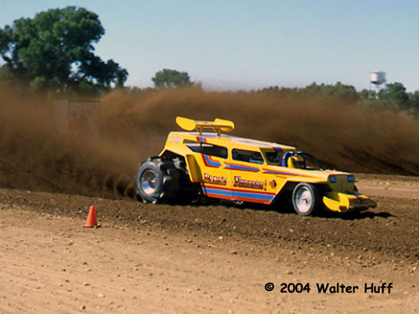 sand drag racing Goldfields sand drags - the best dirt drag racing track in western australia.
