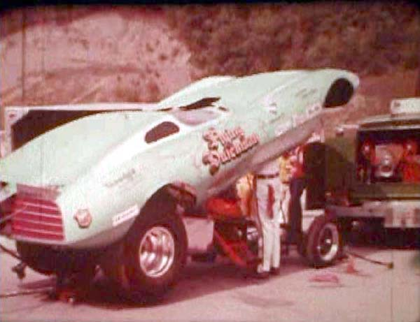 Img further Bristol in addition Ford Mustang A Fx Holman Moody Sohc Ci likewise Norm Grabowski as well Mustang Drag Racer Interior. on 60s drag racing