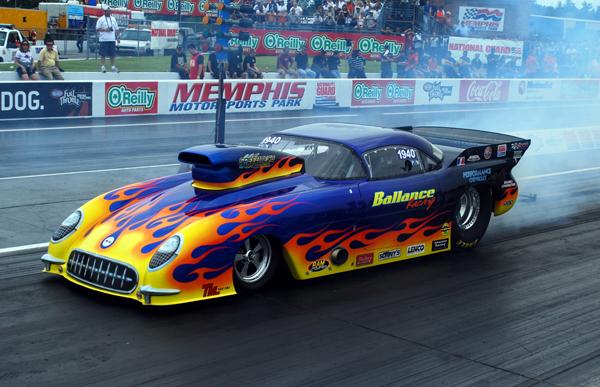 Drag racing list adrl quarter max memphis drags pro nitrous