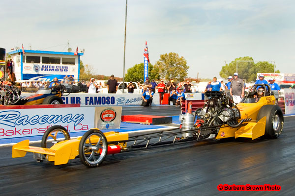 california top fuel - photo #6
