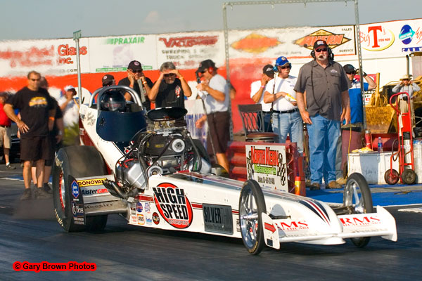 california top fuel - photo #43