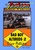 Bad Boy Altereds 2. Click to see the full size image.