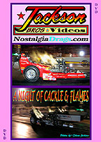 Night of Cackle and Flames. Click to see the full size image.