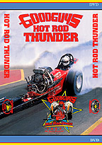 Goodguys Hot Rod Thunder. Click to see the full size image.