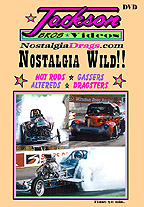 Nostalgia Wild! Click to see the full size image.