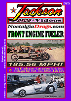 Front Engine Fueler. Click to see the full size image.