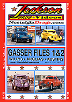Gasser Files 1 & 2. Click to see the full size image.