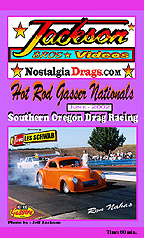 Gasser Nationals 2002. Click to see the full size image.