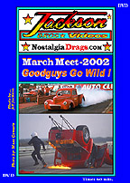 Goodguys Go Wild! Click to see the full size image.