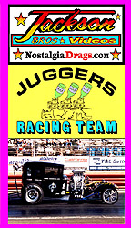 Juggers Racing Team. Click to see the full size image.