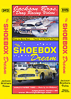 The Shoebox Dream. Click to see the full size image.