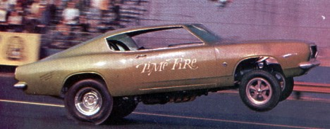 Drag Racing List Desperately Seeking Find Old Drag Racing Cars - Funny old cars