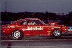 Click to check out our vintage drag racing videos!