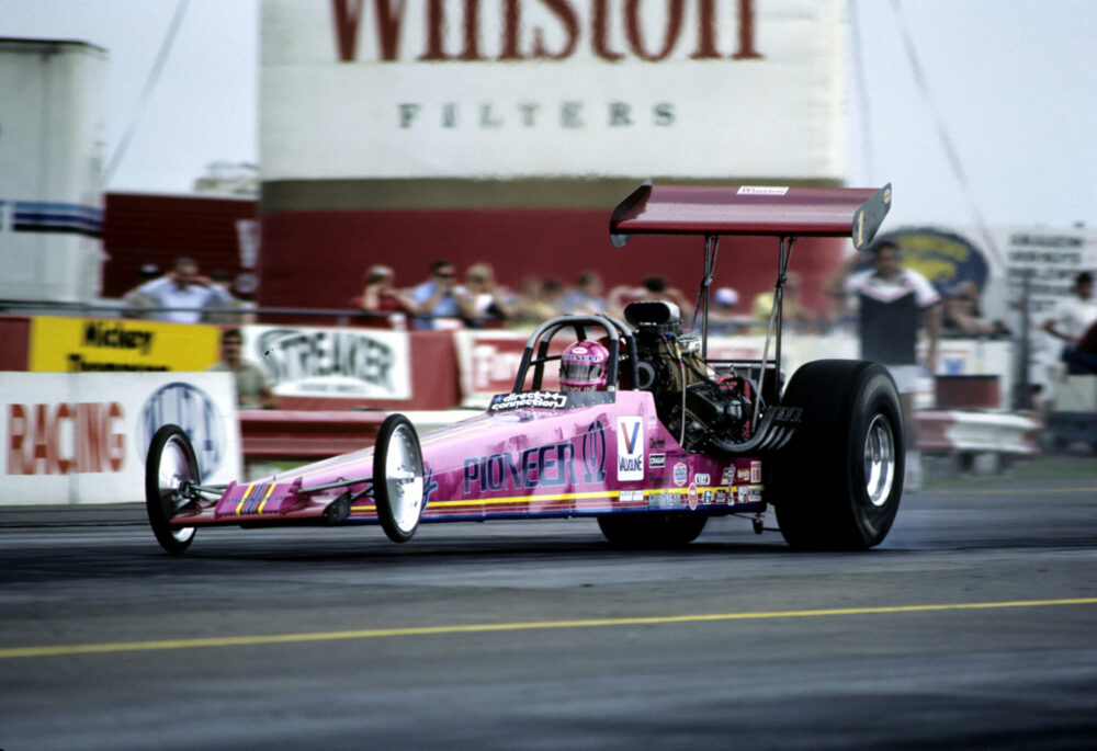 Homepage Slider Archives Page 121 Of 224 Drag List Race Car Fuel Filters Enjoy Chevrolet Performance Us Nationals In The Shirley Suite With Legendary Nhra Top Driver Muldowney