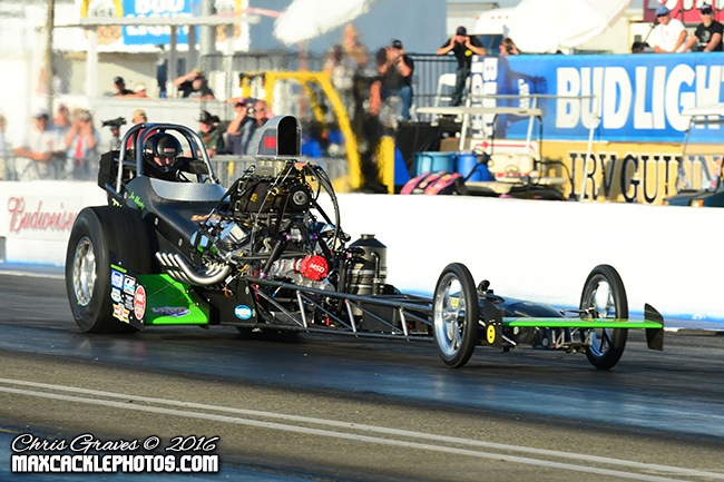 california top fuel - photo #19